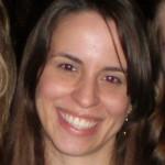 Cristina Casagrande
