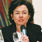 Eleni Kronka